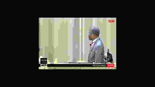 LA TEMPETE APPROCHE FR KAZADI WA KALENGA SAMEDI 28-03-2020 Partie 2