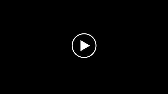 L'IGNORANCE N'EST PAS LAFOI FR KAZADI WA KALENGA SAMEDI 04 -04-2020 MP3