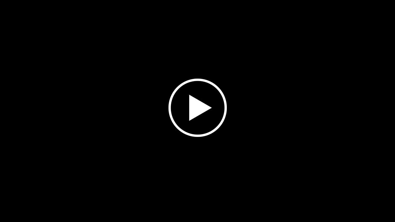 Audio .. Dimanche le 20 Décembre 2020  Instructions aux Jeunes sur le Mariage