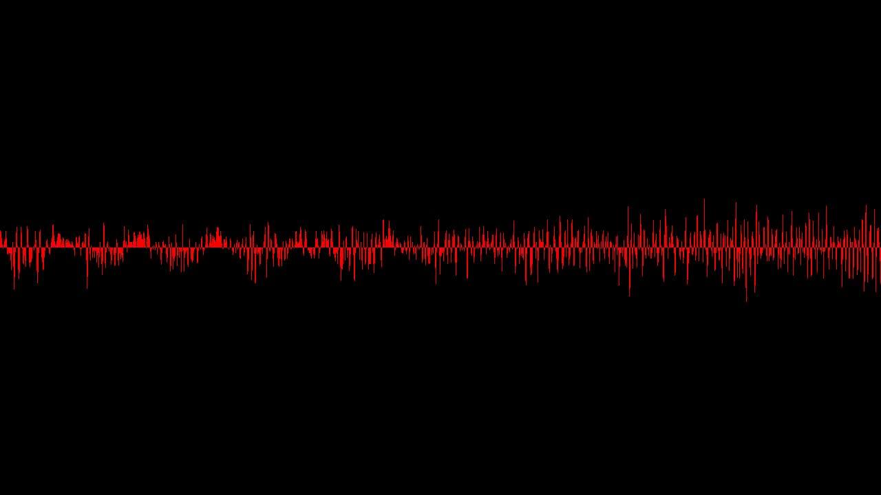 Audio. Dimanche le 17 Janvier 2021  Instructions aux Jeunes sur le Mariage