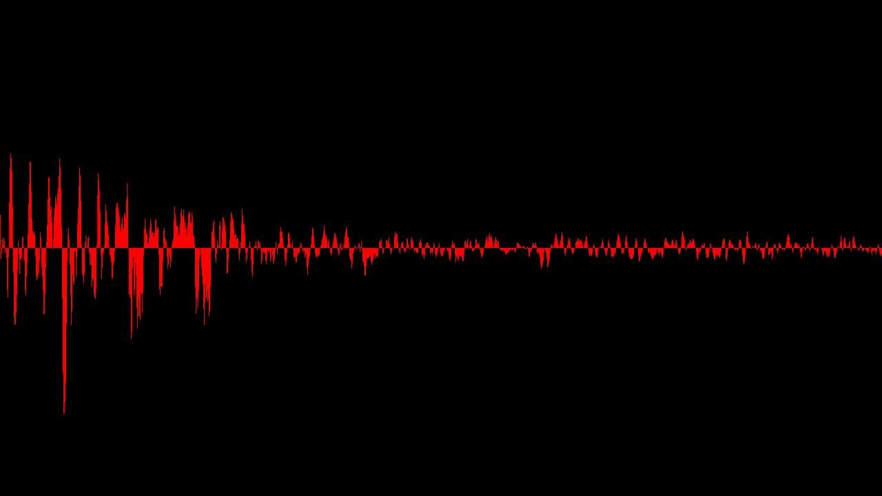 Audio. Dimanche  le 24 Janvier 2021  Instructions aux Jeunes sur le Mariage