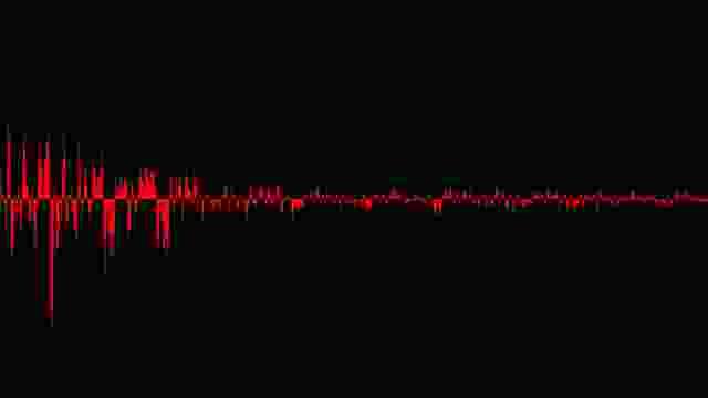 Audio. Dimanche  le 24 Janvier 2021